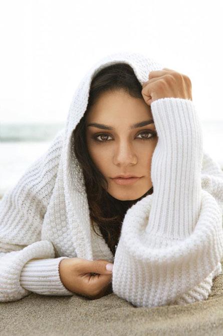 Vanessa Hudgens - foto